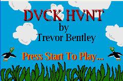 Thumbnail 1 for Dvck Hvnt